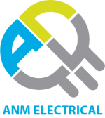 ANM Electrical